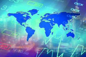 Прогнозы и признаки нового глобального международного экономического кризиса который грянет в 2020 году