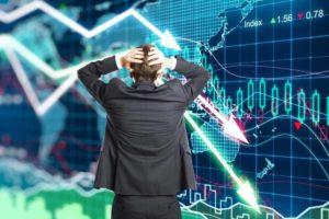 Какие прогнозы вероятности глобального кризиса 2020 года: почему его ждут или он уже начался