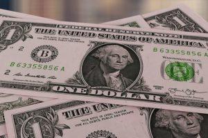 Кризис 2020 года в России: прогноз стоимости доллара к рублю