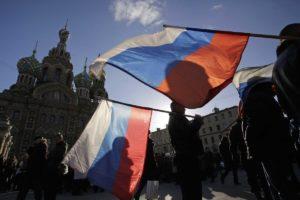 Будет ли кризис в 2020 году: стоит ли ожидать в России и возможные последствия нового суперкризиса для страны