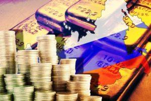 Как заработать на кризисе 2020 года в России: куда вложить деньги перед кризисом и какие акции покупать