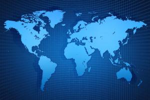 Мировой кризис 2020-2021: прогнозы когда будет и какие страны пострадают